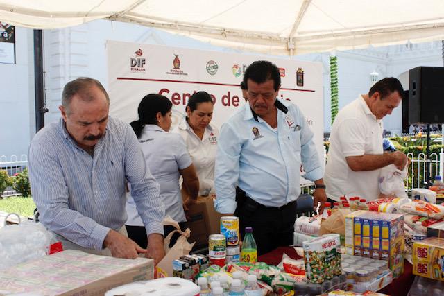 JAPAC-NOTICIAS-Aportacion-para-afectados-por-terremoto-en-el-sur-del-pais-08