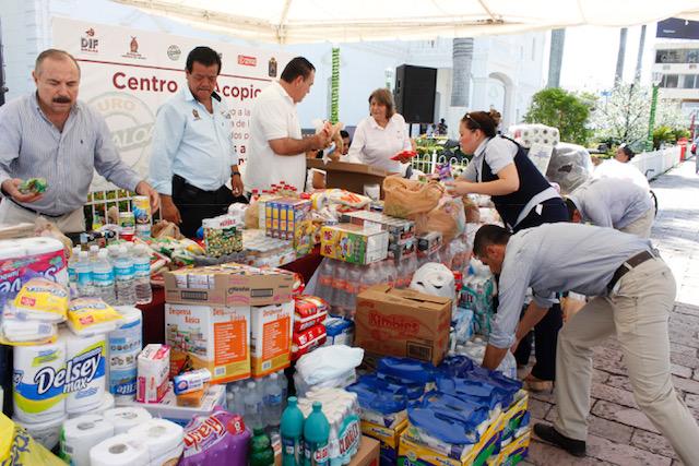 JAPAC-NOTICIAS-Aportacion-para-afectados-por-terremoto-en-el-sur-del-pais-10