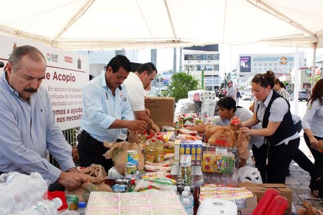 JAPAC-NOTICIAS-Aportacion-para-afectados-por-terremoto-en-el-sur-del-pais-11