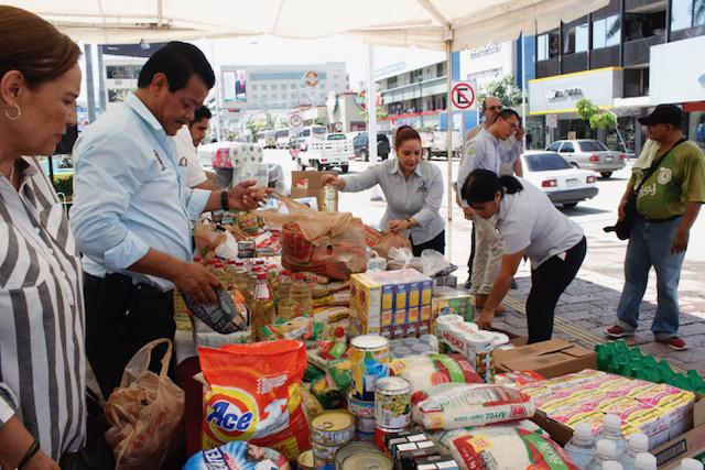 JAPAC-NOTICIAS-Aportacion-para-afectados-por-terremoto-en-el-sur-del-pais-13