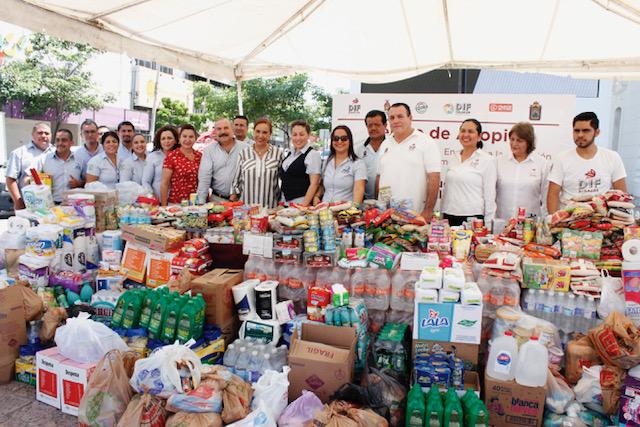 JAPAC-NOTICIAS-Aportacion-para-afectados-por-terremoto-en-el-sur-del-pais-14
