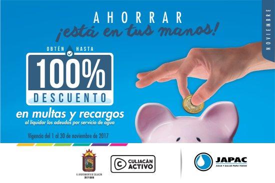JAPAC-Ahorrar-esta-en-tus-manos