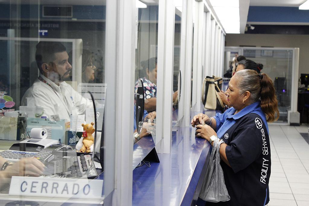 Centros de cobro de JAPAC permanecerán abiertos 1 y 2 de noviembre