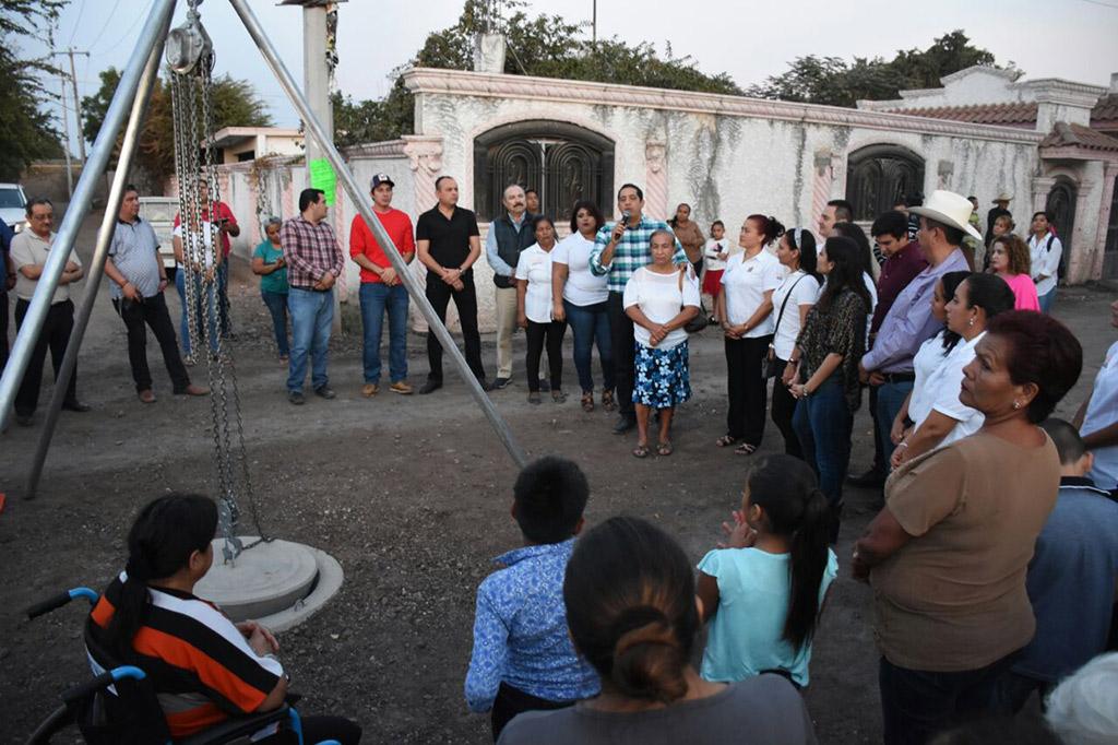 JAPAC-Noticias-inaugura-jesus-valdes-obras-por-26-mdp-en-sindicaturas-02