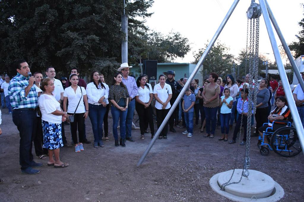 JAPAC-Noticias-inaugura-jesus-valdes-obras-por-26-mdp-en-sindicaturas-05