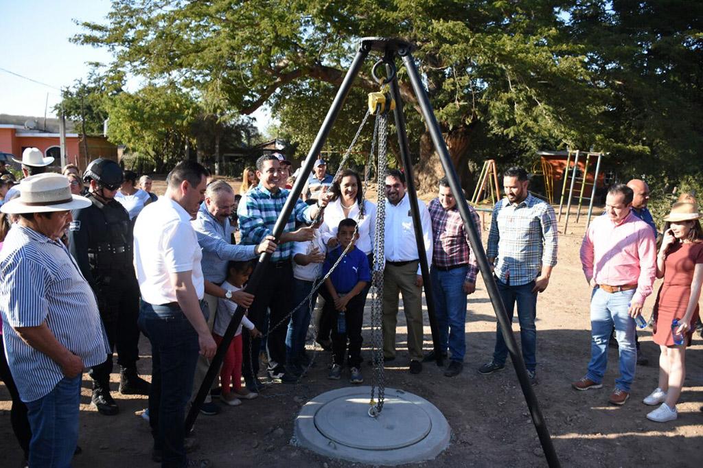 JAPAC-Noticias-inaugura-jesus-valdes-obras-por-26-mdp-en-sindicaturas-06