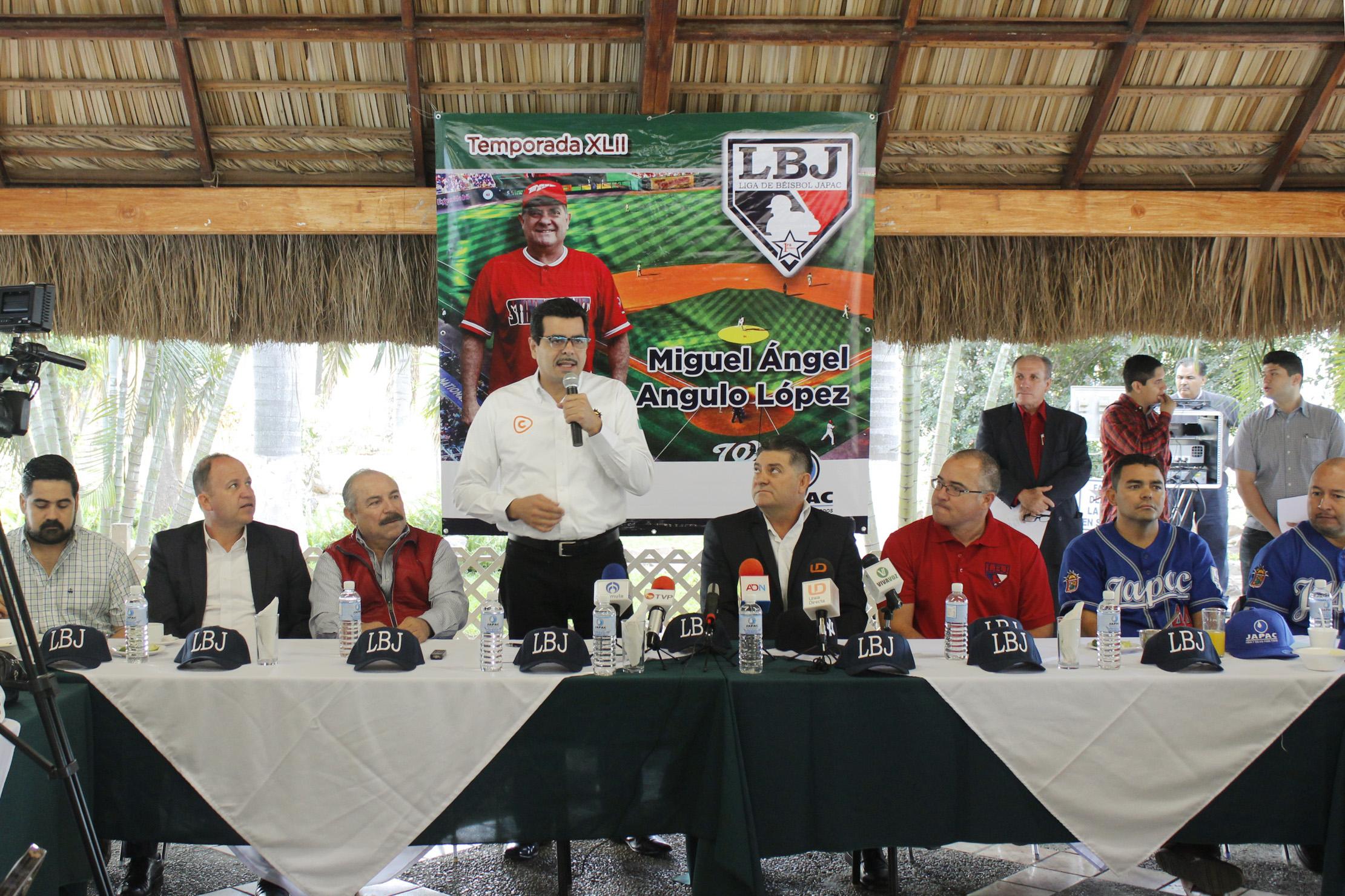 JAPAC-Noticias-conferencia-de-prensa-03