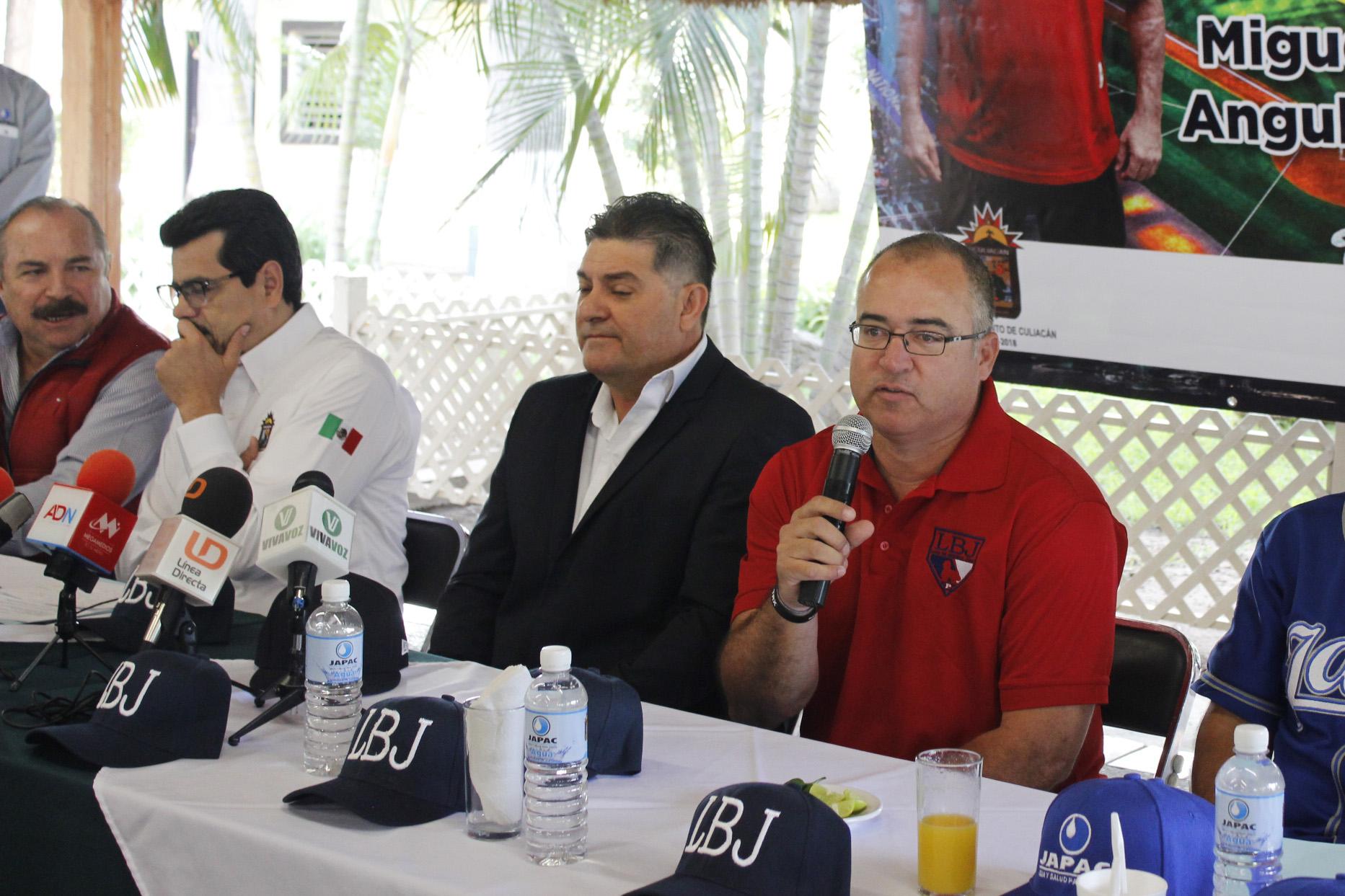 JAPAC-Noticias-conferencia-de-prensa-04