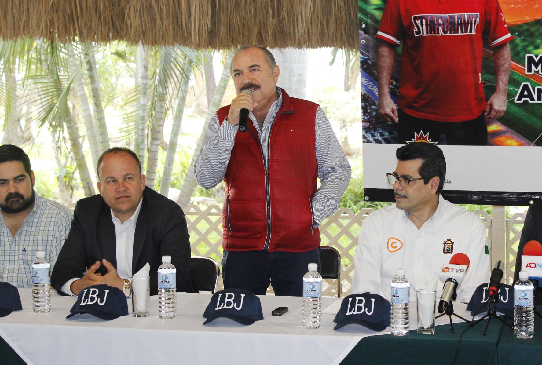 JAPAC-Noticias-conferencia-de-prensa-05