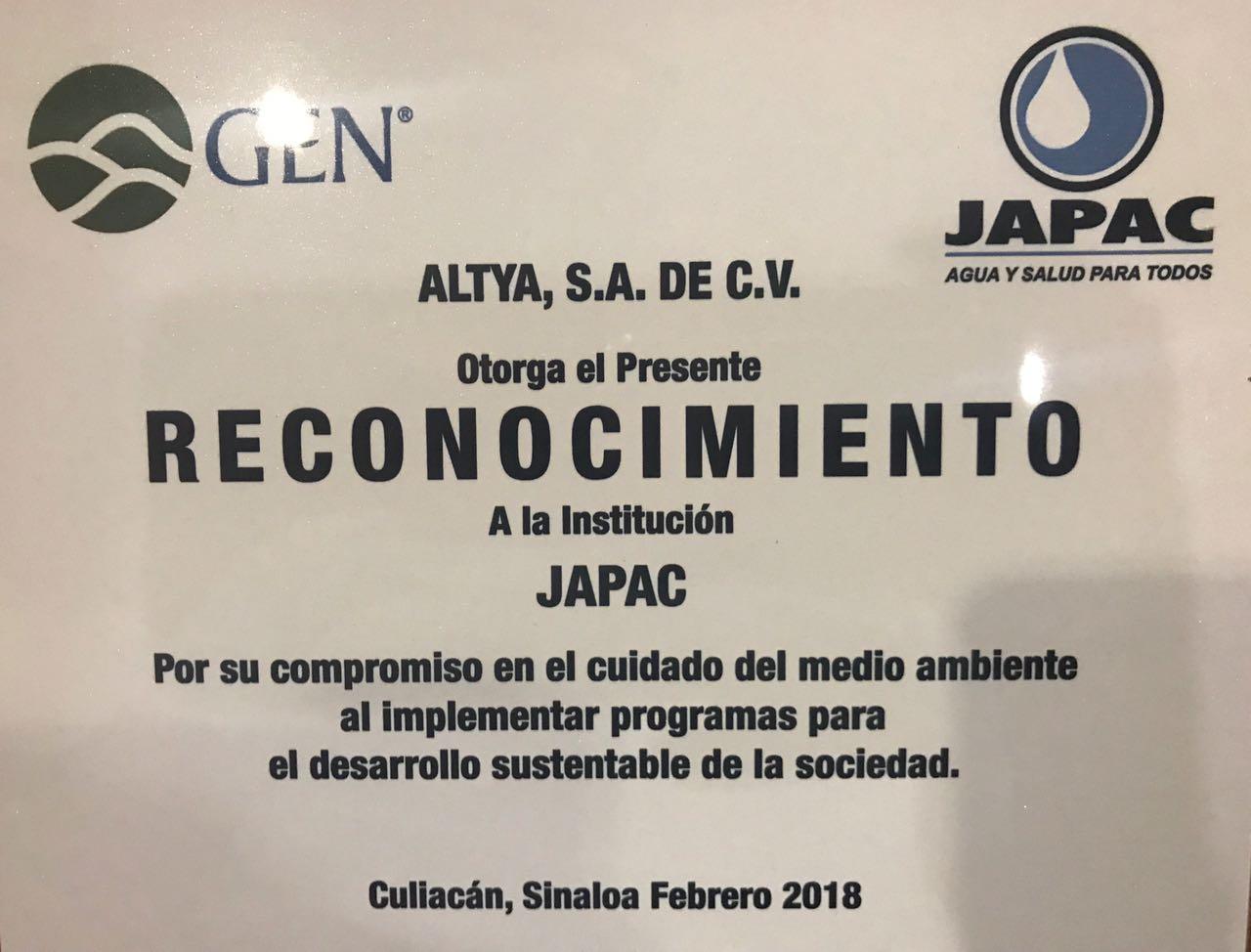 JAPAC-recibe-japac-reconocimiento-honrar-honra-02
