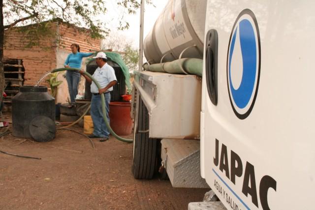 Japac-noticias-asciende-a-20-el-numero-de-comunidades-con-estiaje-03