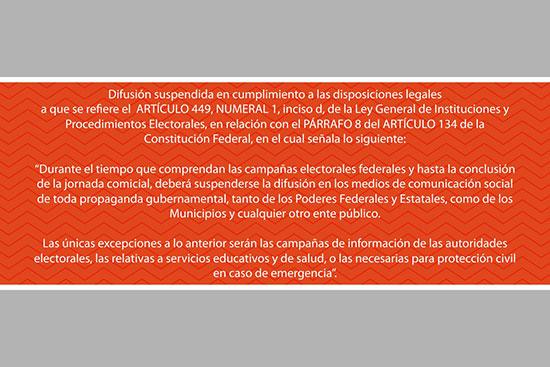 JAPAC-Comunicado-VedaElectoral