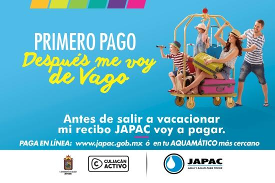JAPAC-Slider-PRIMERO-PAGO