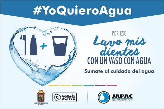JAPAC-yo-quiero-agua-02