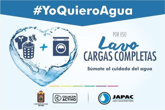 JAPAC-yo-quiero-agua-03