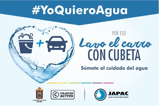JAPAC-yo-quiero-agua-04