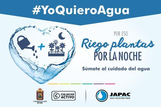 JAPAC-yo-quiero-agua-05
