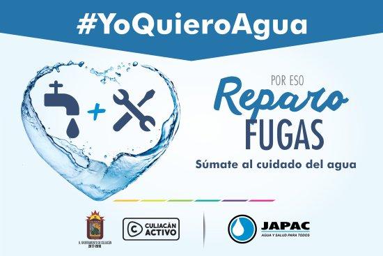 JAPAC-yo-quiero-agua-06