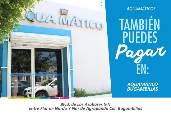 JAPAC-Slider-AQUAMATICOS-BUGAMBILIAS