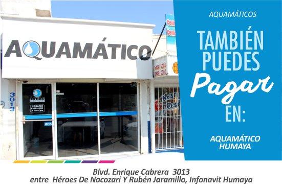 JAPAC-Slider-AQUAMATICOS-HUMAYA