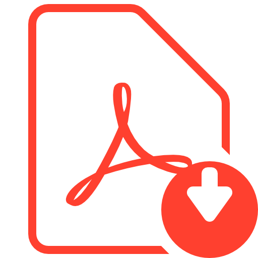 JAPAC-pdf-icono