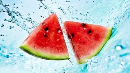 Japac-noticias-7-alimentos-que-contienen-mucha-agua