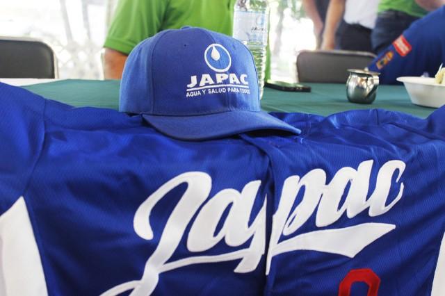 JAPAC-Noticias-anuncian-la-final-de-la-liga-beisbol-japac-01