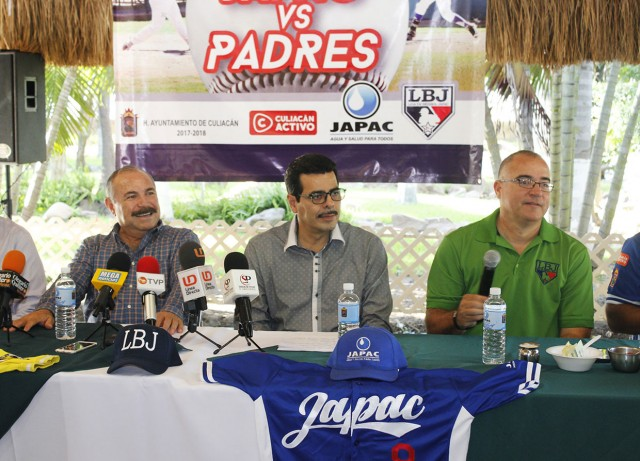 JAPAC-Noticias-anuncian-la-final-de-la-liga-beisbol-japac-02