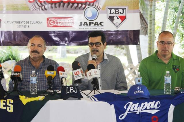 JAPAC-Noticias-anuncian-la-final-de-la-liga-beisbol-japac-03