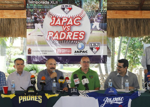 JAPAC-Noticias-anuncian-la-final-de-la-liga-beisbol-japac-04