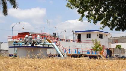 JAPAC-Noticias-falla-en-energia-electrica-provoca-falta-de-servicio-en-sector-humaya-01