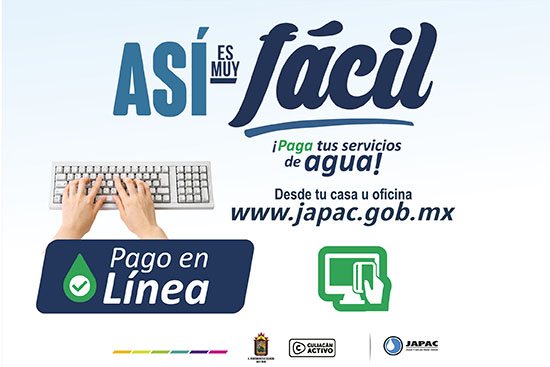 JAPAC-Slider-ASI-ES-MUY-FACIL-01