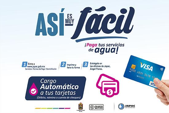 JAPAC-Slider-ASI-ES-MUY-FACIL-02