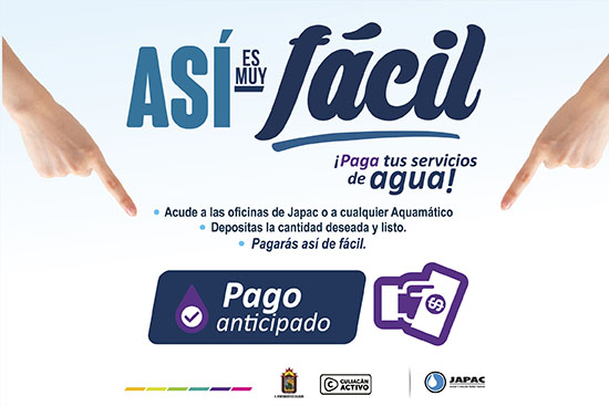 JAPAC-Slider-ASI-ES-MUY-FACIL-03