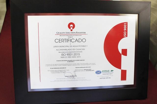 japac-noticias-recibe-japac-certificacion-iso-90012015-12