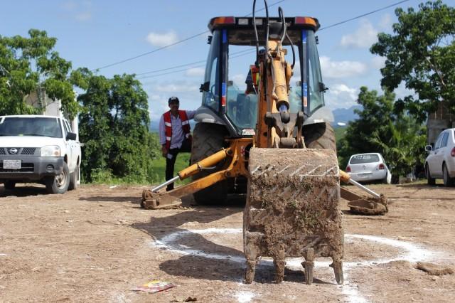 JAPAC-Noticias-autoridades-dan-inicio-a-obras-05