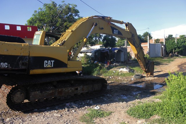 JAPAC-Noticias-autoridades-dan-inicio-a-obras-08