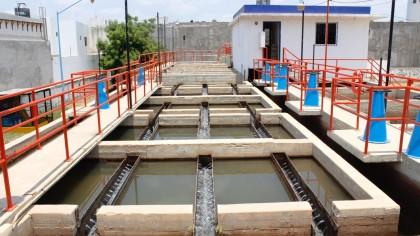Japac-noticias-por-trabajos-de-cfe-sin-agua-algunas-colonias-01