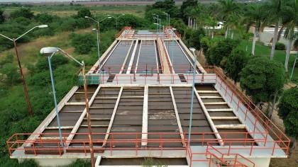 JAPAC-Noticias-Planta-Potabilizadora-San-Lorenzo-02