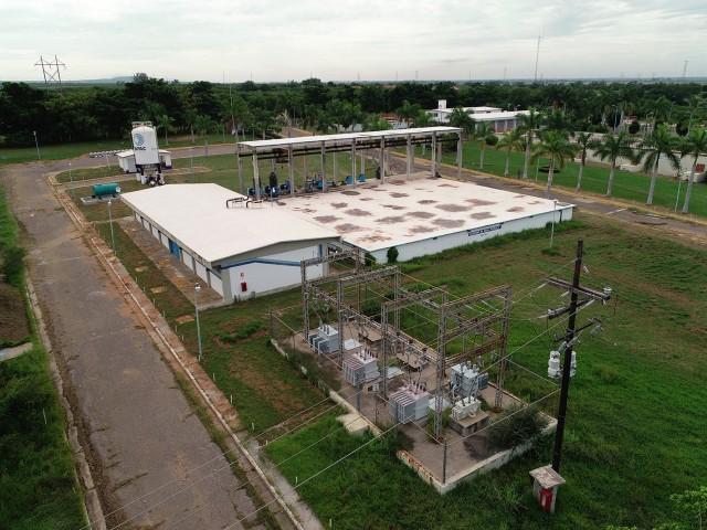 JAPAC-Noticias-Planta-Potabilizadora-San-Lorenzo-04