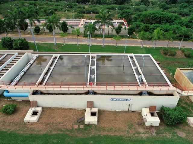 JAPAC-Noticias-Planta-Potabilizadora-San-Lorenzo-05