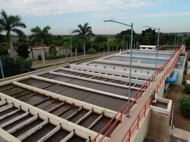 JAPAC-Noticias-Planta-Potabilizadora-San-Lorenzo-06