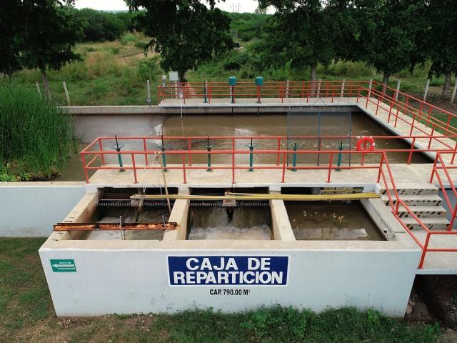 JAPAC-Noticias-Planta-Potabilizadora-San-Lorenzo-08