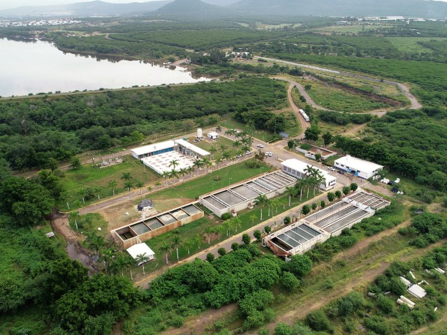 JAPAC-Noticias-Planta-Potabilizadora-San-Lorenzo-09