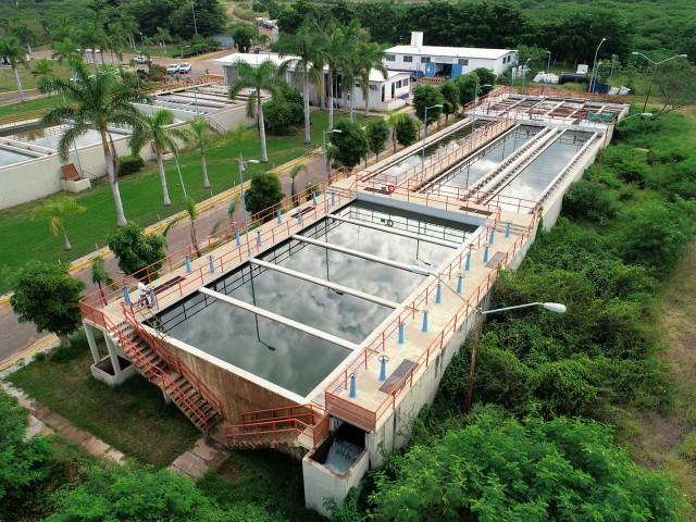 JAPAC-Noticias-Planta-Potabilizadora-San-Lorenzo-10