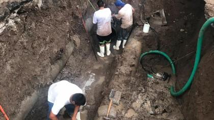 JAPAC-Noticias-fuga-afecta-suministro-de-agua-en-sector-centro-de-la-ciudad
