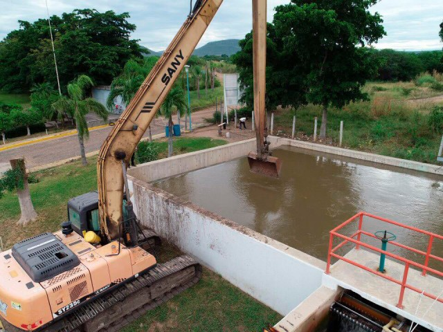 JAPAC-Noticias-inician-labores-en-mantenimiento-en-planta-san-lorenzo-01