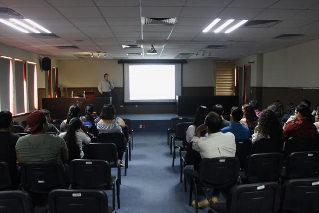 JAPAC-Noticias-presente-en-la-semana-nacional-de-ciencia-y-tecnologia-02