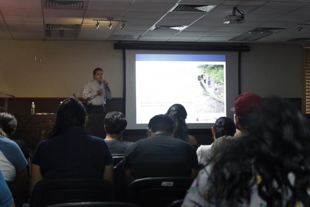 JAPAC-Noticias-presente-en-la-semana-nacional-de-ciencia-y-tecnologia-04