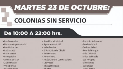 JAPAC-Noticias-suspension-martes-23-oct